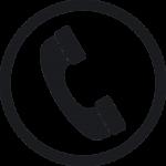 Par téléphone au 06.51.16.39.59